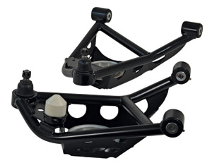 SPC Performance 94346 Lower Control Arm for A-Body